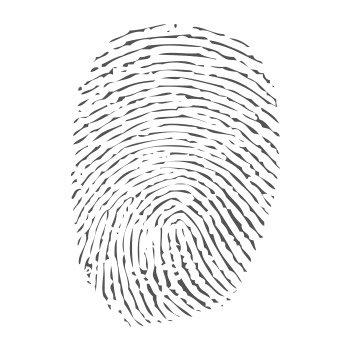 fingerprint-smudges