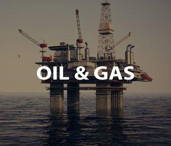 oilgastouchscreen