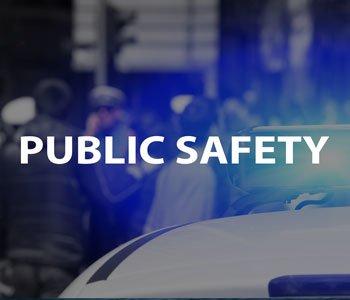 public-safety